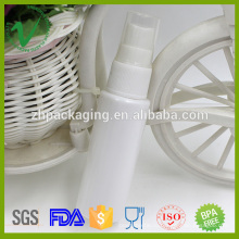 Оптическая бутылка для бутылок с ПЭТ-баллончиком для парфюмерной упаковки