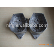 A356 aluminumm alloy casting al-mg alloy casting zl102 aluminum casting