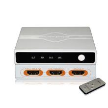 Commutateur d'extension 3X1 Mhl / HDMI 4kx2k