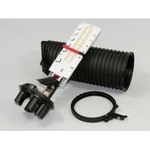 Fermetures d'épissures en fibre optique (HNK03D)