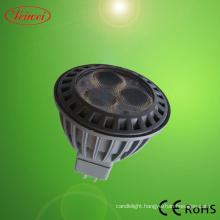 MR16 3W LED Spotlight (3030 LED chip)