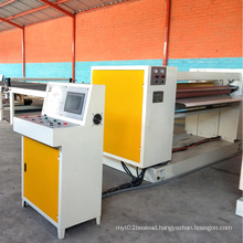 3 ply corrugated board production line/corrugated paper making machine