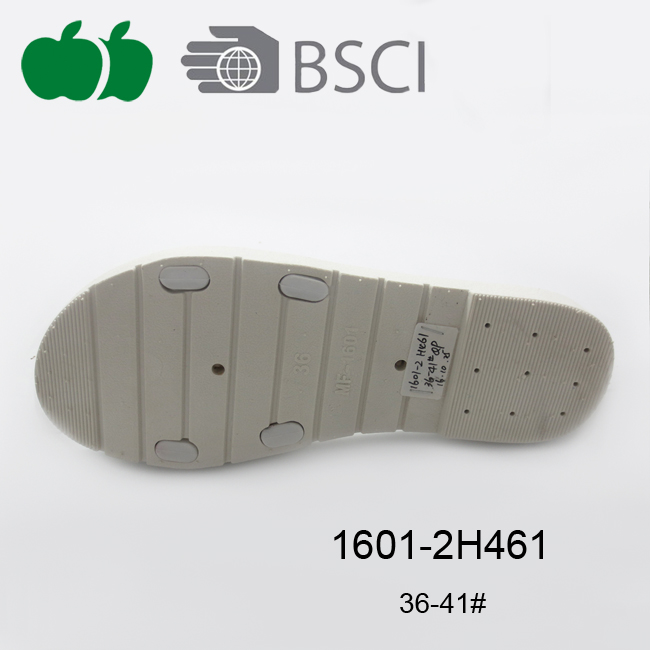 best selling high quality slipper