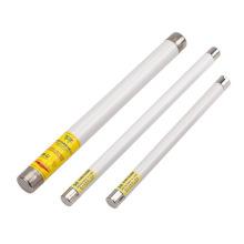 Fusible de limitation de courant haute tension 3.6kv Xrnt1