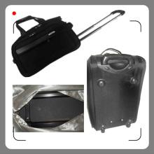 Promotion Luggage Duffle Bag and Wheeled Travel Bag