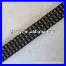 Стандарт ISO роликовых цепей триплекс(серия B)