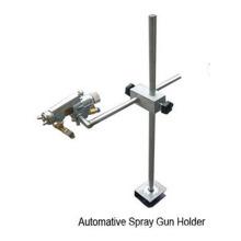 Suporte de pistola de pulverizador automático suporte de pistola de pulverização