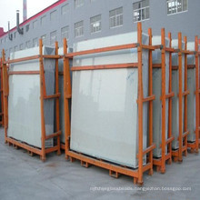 Clear/Decorative/Float/ Safety/Building/Tempered/Window/Shower Room Glass