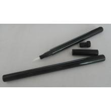 Eyeliner Pen Package Wl-Ep001
