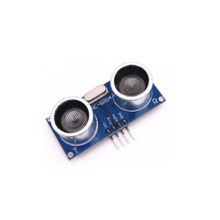 FBHC-SR04 40khz water level ultrasonic sensor wireless