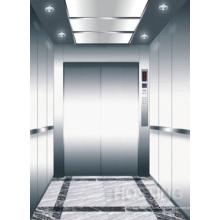Больничная койка Лифт с большим пространством и поручнями