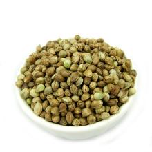 boa qualidade sementes de cânhamo para venda