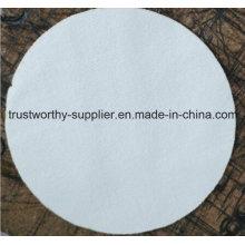 Polypropylene Woven Liquid Filter Cloth for Liquid Filter