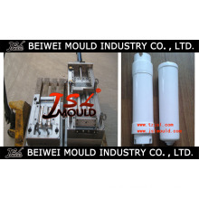 Quality Plastic Injection Filter Housing Mould Filter Housing Mold