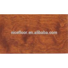 Китай Береза многослойных деревянных полов проектировал деревянные полы
