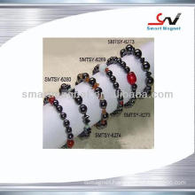 customized Permanent healthy Ferrite Magnetic Ornaments