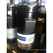 Copeland Scroll Compressor (ZR72-KC-TFD-522)