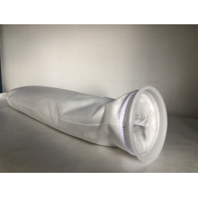 Active Carbon Filter Bags