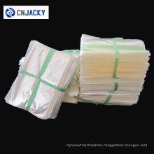 Hot Selling Plastic Card Bag OPP Soft / ID Card Holder OPP Card Bag