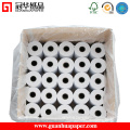 ISO Thermal Paper Rolls 80mm for Cash Register Machine, ATM