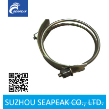 Spiral Clamp