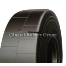 Radial OTR pneu L5S