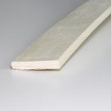 LVL Wooden Slat Sofa Bed