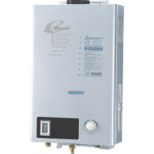 Flue Type Instant Gas Water Heater/Gas Geyser/Gas Boiler (SZ-RS-92)