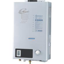 Газовый водонагреватель / газовый гейзер / газовый котел (SZ-RS-92)