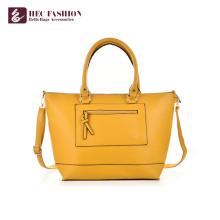 HEC Popular Western Style Ladies Shoulder Bags Handbag