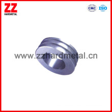 Tungsten Carbide Roller for Stainless Steel Tube