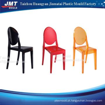 cadeira de plástico e mesa de moldes cadeira de plástico para crianças usado molde plástico para casa cadeira de plástico