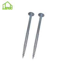 High quality F ground screw
