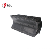 Cooling tower spare parts, Water Drift Eliminators