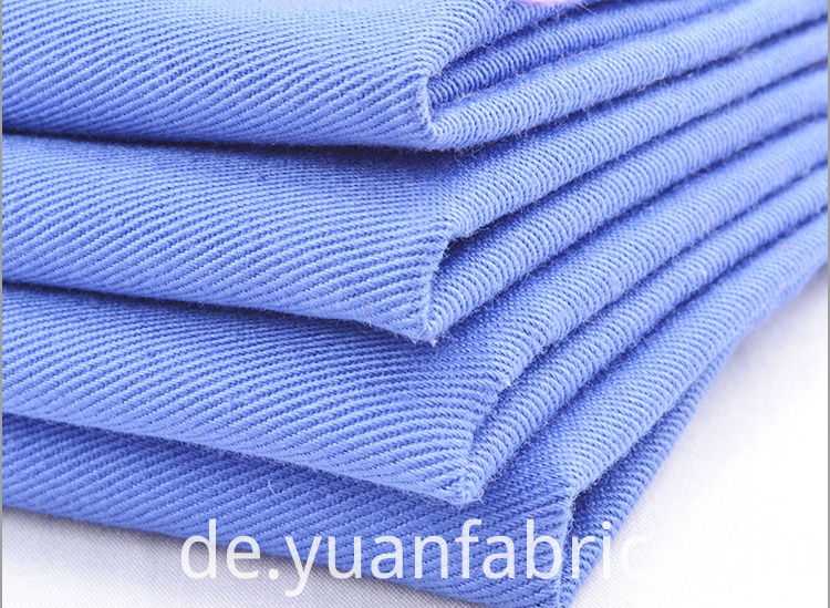 149 Textile Cotton Polyester Blend Woven Tc