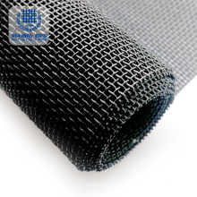 stainless steel security mesh flyscreen