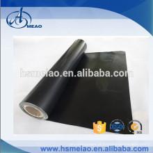 Resistência ao ultravioleta Teflon pano de tecido de fibra de vidro