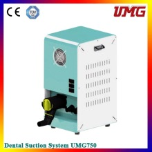 Dental Product Medical Suction Unit