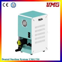 Dental Suction Machine 750 for 1-2 Dental Unit