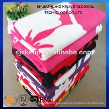 China mayorista caro casa toallas