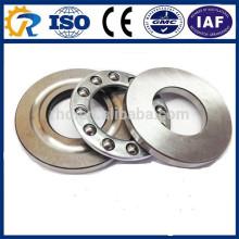 nsk thrust ball bearing 2910
