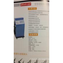 Automatikgetriebe Schalter, Produkt