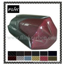 Carbon Fiber Seat Cowl (SUZUKI GSXR 1000 09)