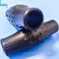 Custom Made Rubber Handle Grip for Shaver/Bike/Bicycle/Dumbbell