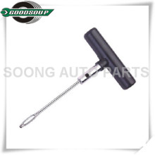 Closed Eye Tire Seal Plug Insert Tool Heavy-duty Tire Repair Tool