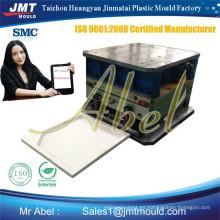 Moldura de fibra de vidrio Taizhou