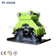 vibrating plate compactor, excavator parts, excavator plate compactor