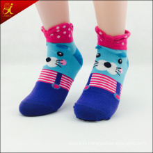 Hotsale Japanese 3D Tube Socks