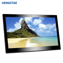 13.3 inch Android Tablet PC