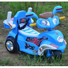 Crianças Motocicleta Elétrica, Crianças Brinquedo, Brinquedo Bebê